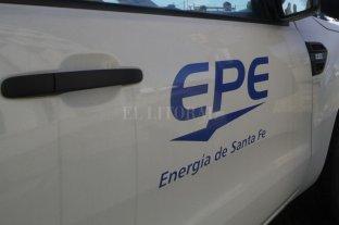 Filtrado: chispazos en la EPE