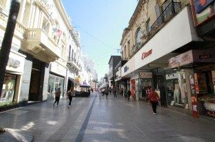 El Centro Comercial aclaró cómo se trabajará en la ciudad durante el fin de semana largo -