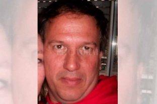 "Quedó imputado el hombre que  mató a su esposa a mazazos - ""El ataque efectuado se circunscribe a un contexto de violencia de género"", opinó el fiscal Nessier. -"