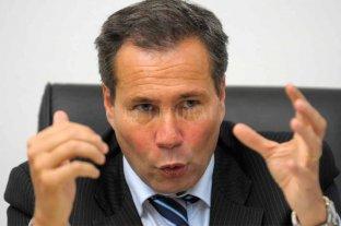 Homenajes en Israel y en La Tablada  a cuatro años de la muerte de Nisman  -  -