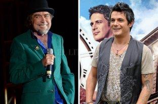 Acusan a artistas españoles de evadir al fisco por unos 70 millones de euros