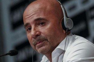 Sampaoli es el candidato a dirigir Racing y Milito lo fue a buscar a Brasil
