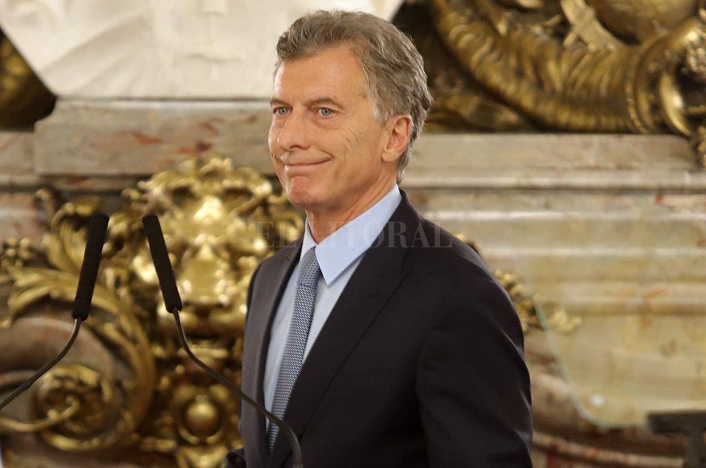 La mitad de los empresarios argentinos no cree que el gobierno pueda mejorar la situación económica