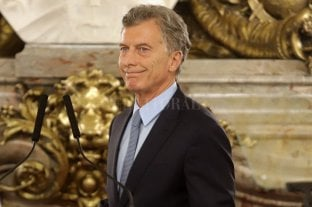 La mitad de los empresarios argentinos no cree que el gobierno pueda mejorar la situación económica -  -