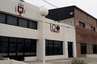 Conmoción en Progreso por la desaparición del avión de Emiliano Sala -