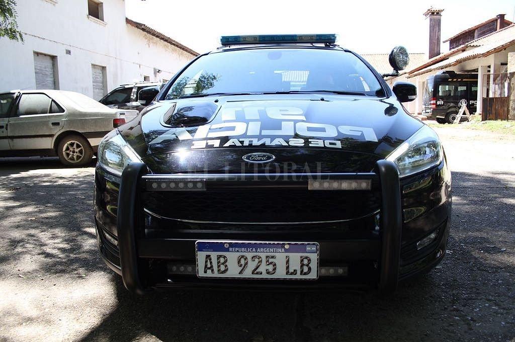 Policías detenidos podrían afrontar graves acusaciones
