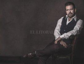 """El viejo """"Guillermito"""" Fernández"""