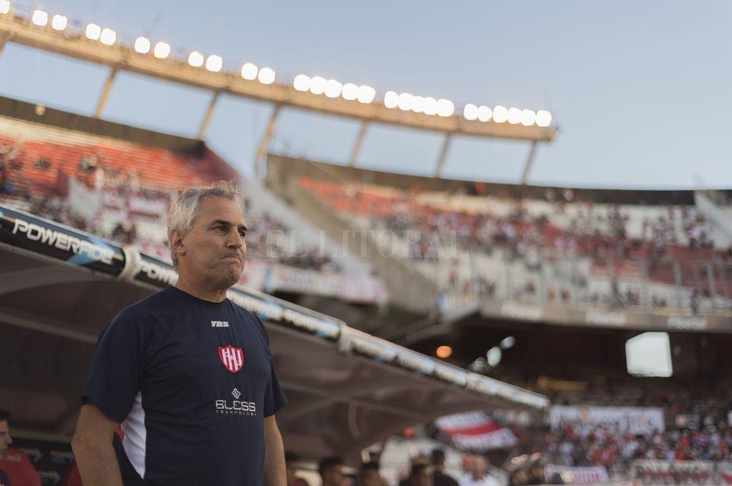 Unión enfrenta a River en su primer partido oficial del 2019 -  -
