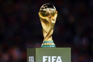 Las eliminatorias para el Mundial de Qatar 2022 fueron postergadas para marzo de 2020