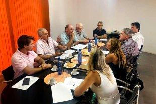 El proyecto de Macri y el desinterés de Lifschitz están matando a las Pymes santafesinas