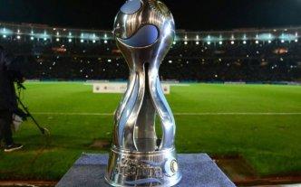 Copa Argentina: Se conocieron las fechas de 8 encuentros