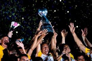 Colón y Unión tienen rivales para la Copa Argentina