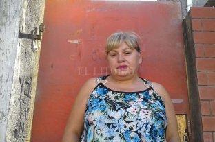 """""""Cada vez hay más pibas de 12 años en la calle, golpeadas y prostituidas"""""""