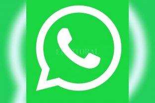 WhatsApp elimina 2 millones de cuentas por mes para combatir las noticias falsas