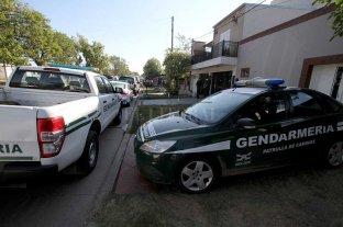 Solicitan la elevación a juicio de  una megacausa por narcotráfico