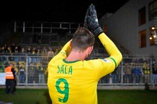 Nantes presentó ante la FIFA el reclamo por el pago de Emiliano Sala