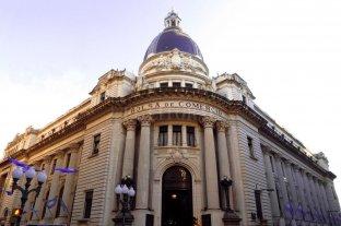 Girasol: del Chaco a Rosario