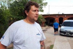 Falsos policías asaltan a un  comerciante en Guadalupe