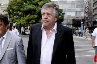 """Stornelli denunció por """"defraudación"""" al abogado que pidió coimas en su nombre"""