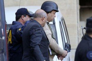 El contador de los Kirchner ingresó al programa de protección de testigos
