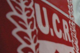 Duro comunicado de la UCR sobre la situación económica argentina -