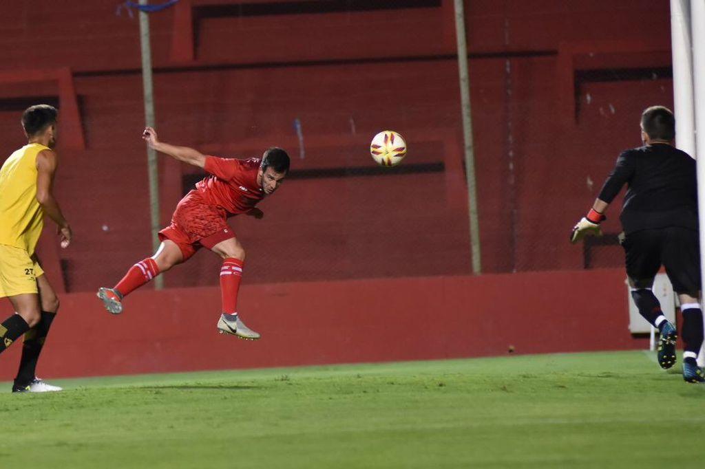 Crédito: Club Atlético Unión de Santa Fe