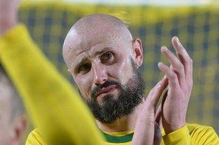 Nantes envía a un jugador al velatorio de Emiliano Sala