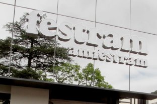 FESTRAM  reclama por la adhesión a las medidas del Gobierno Nacional