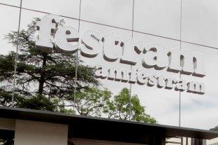 Sindicatos adheridos a Festram denuncian irregularidades en la Caja Municipal de Santa Fe