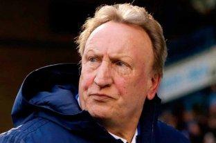 El técnico del Cardiff asistirá al funeral de Emiliano Sala