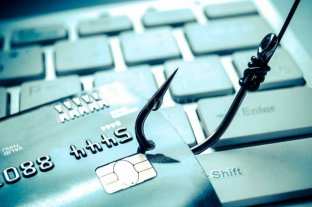 Google lanzó una ayuda para evitar el robo de identidad en Internet -  -