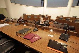 El Concejo no autorizó el empréstito pedido por el intendente Corral -