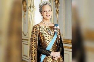 La reina de Dinamarca visitará Tandil