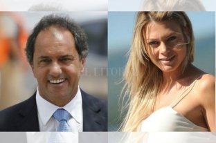 Gisela Berger declara en la causa que involucra a Scioli por fraude y lavado de dinero