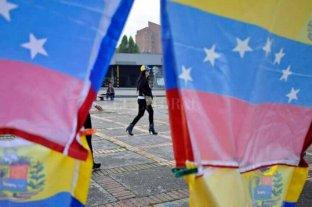 Europa y EE.UU coinciden: son necesarias las elecciones anticipadas en Venezuela