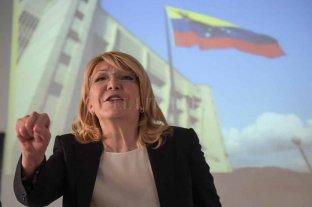 """Venezuela está """"llegando al punto del desenlace"""""""