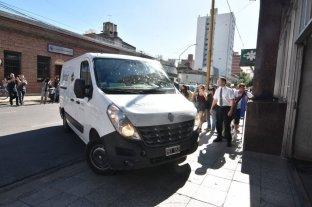Los restos de Emiliano Sala ya están en Santa Fe