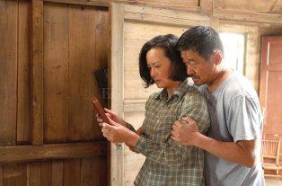 """De culpas, víctimas y victimarios  - """"So long, my son"""" (""""Adiós hijo mío"""") del realizador Wang Xiaoshuai."""