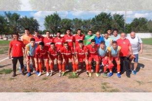 Independiente espera por Atlético Selva