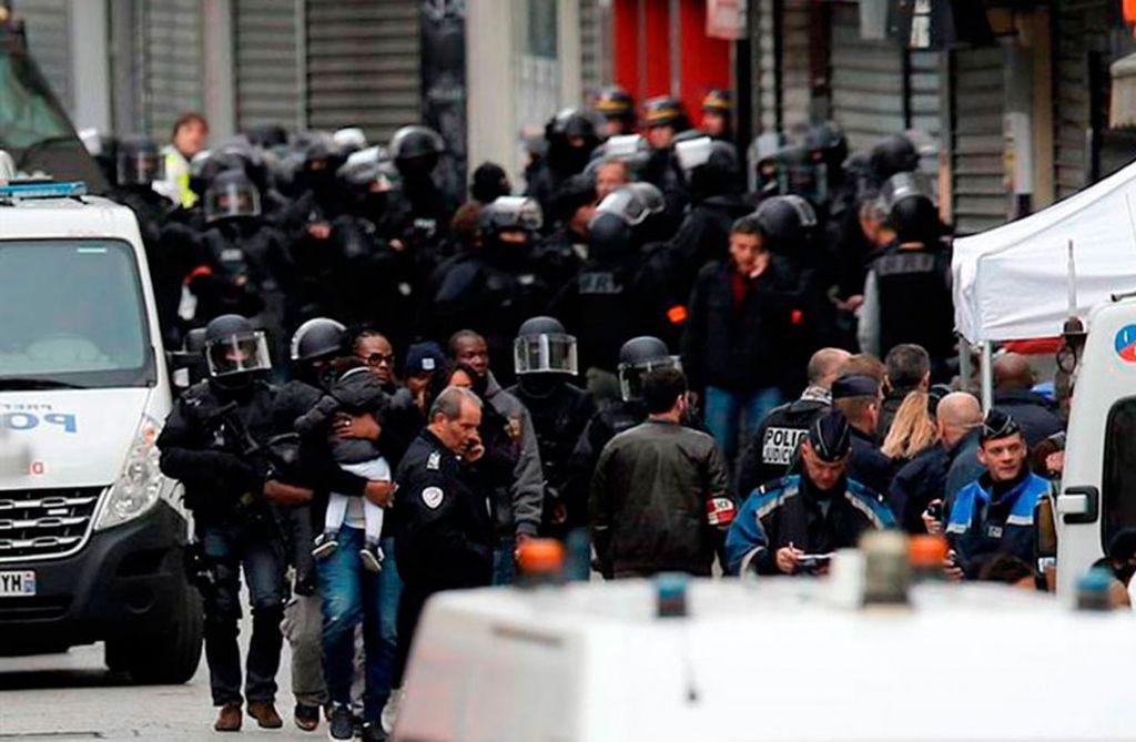 <strong>Foto:</strong> República