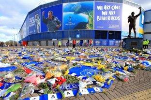 Emiliano Sala: Cardiff estudia demandar al Nantes por negligencia  -