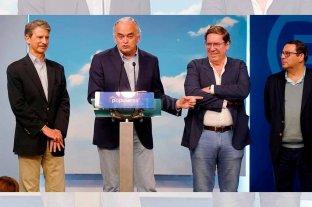 España y Francia condenan la expulsión de eurodiputados de Venezuela