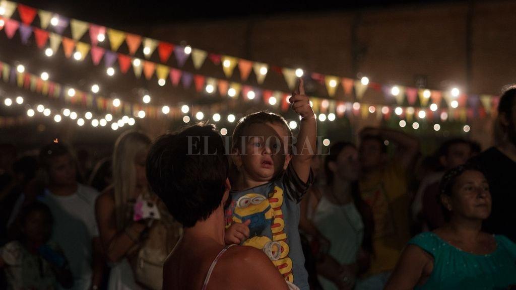 Los espacios culturales de la provincia celebran el carnaval