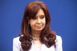 Postergaron el inicio del juicio a Cristina Kirchner por la obra pública -  -