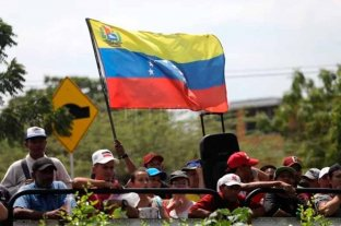 España preocupada por despliegue de tropas estadounidenses en la frontera de Venezuela