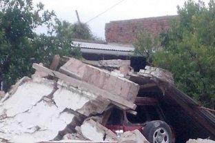 """Un año """"movido"""": se registraron en 2018 más de cinco mil sismos en Argentina"""