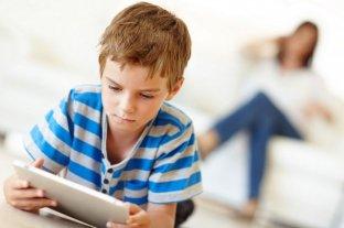 Vuelta a clases y rutina, el desafío  para los padres a la hora de poner límites  -  -