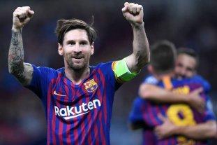 Agenda de Champions League: Hoy se juegan dos partidazos