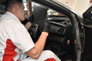 Honda profundiza su campaña de revisión de bolsas de aire - El proceso de cambio y las piezas afectadas. -