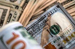Dólar hoy: se dispara y se mantiene por encima de los $ 40